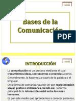 2° COMUNICACIÓN_CONSEJERÍA_III UNIDAD