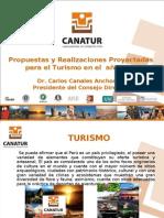 CANATUR
