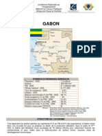 Profil_Sectoriel_Gabon