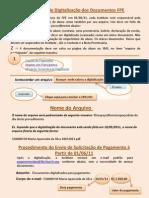 Procedimento_de_digitalização_dos_documentos_FPE