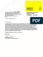 16-abril-2012_amnistia_internacional