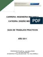Guia_TP-2011