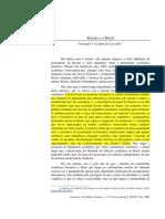 Aula b5_Artigo_Cardim de Carvalho