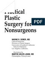 Practical Plastic Surgery