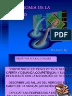 14_economia