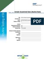 SOP Periodic Balance Check Eccentricity_e_11793058