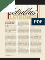 Apuntes Para Una Historia de Freud en Mexico