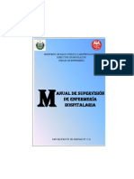 Manual+de+Supervision