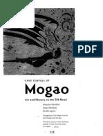 Mogao Caves(2) Copy