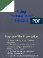 ffpresentation-12767568634225-phpapp01