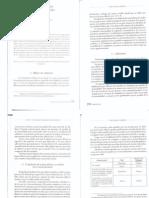 2010 - Marshall, P - La pena y la ciudadanía. problemas constitucionales (en Cazor y Salas. Estudios constitucionales)