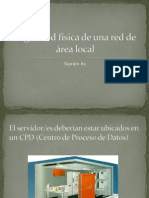 seguridadfsicadeunaredderealocal-100429212608-phpapp02