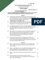 Paper Engineering Pdf