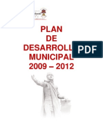 plandesmunic