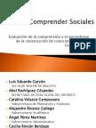 Saber y Comp Render Ciencias Sociales