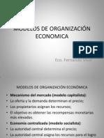 MODELOS_DE_ORGANIZACION_ECONOMICA.pptx