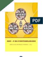 ABC 9 Da Contabilidade
