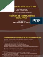 GESTION DE IE (3)[1]