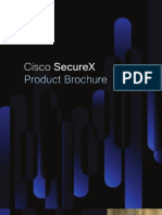 Brochure-CISCO Security c02 632589