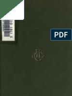 DdyECMwc6 PDF