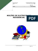 Instalacoes-Eletricas-Prediais