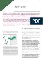 Boe Inflation Report Nov.2011