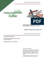 Manual de Mantenimiento(407)