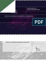 icai Componentes y objetivos AVL - EE- Formacion Técnicos