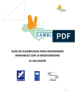 ES_GUIA_ELEGIBILIDAD_INVERSIONES_AMIGABLES_CON_LA_BD[1]