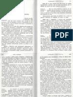 Introdução à Ciência Política - Darcy Azambuja (Capítulo XIX - Formas do Regime Representativo)