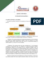 Manual Quimica[1]