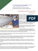 Desarrollo Industrial Ecuador_5hojas