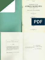 Handbook+of+the+Benet Mercie