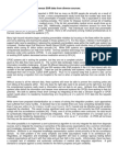 Vagnoni Grant Proposal Submission 2 Full Word07