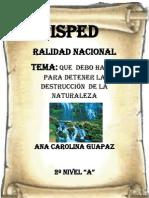 ISPED