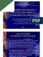 Uruguay.5.FactoresRiesgoProteccion.27.8.07