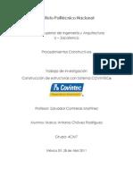 proce_CONVITEC