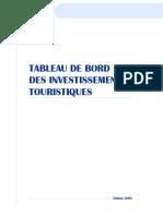 2006-PDF-tableau-bord-invest-2-915215-23-5