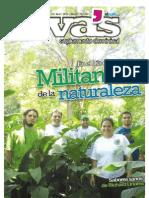 edicion22-04-2012evascom