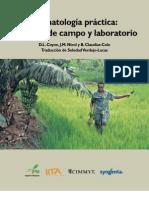 Nematologia Una Guia de Campo y Lab Oratorio