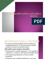 Regresión Lineal Múltiple [Modo de compatibilidad]