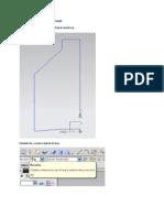 Langkah-langkah-membuat-blow-mold-Menggunakan-UG-NX-6.0