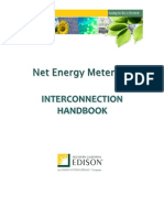 Nem Interconnection Handbook