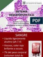 01.-SISTEMA HEMATOPOYETICO-2012