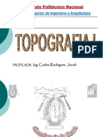 TOPOGRAFIAI