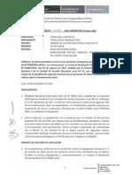 Res_11181-2011-SERVIR-TSC-Primera_Sala