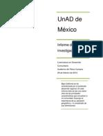 DRR_U3_EA_GUPC