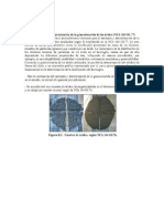 Resumen GranulometriaNCh165