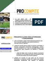3 Ley 29337-Ley Del Procompite-2012