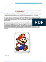 mario-100214152502-phpapp02